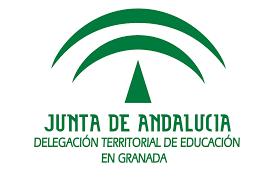 Delegación de Educación