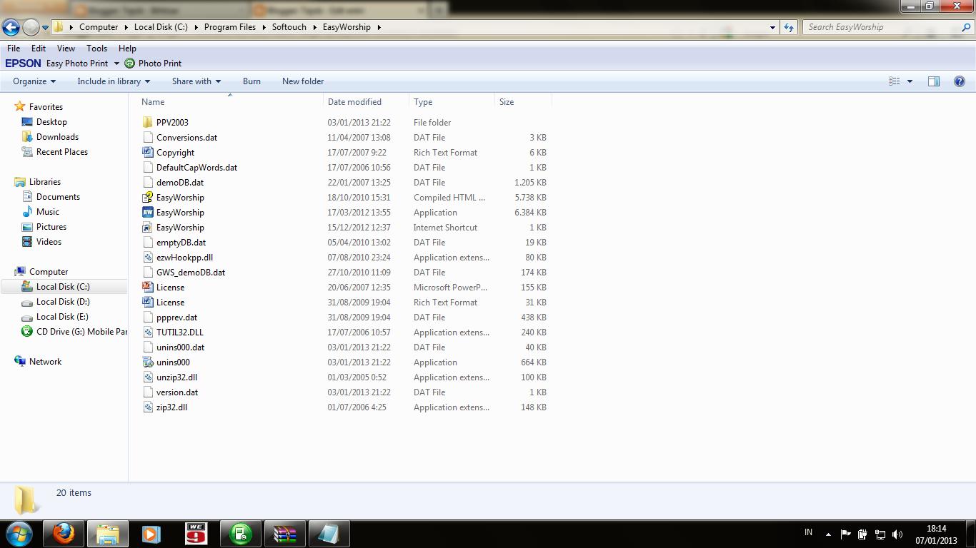 easyworship 2009 crack torrent download
