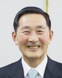 佐々木雄次氏