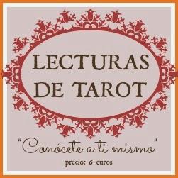 http://www.simbolosarcanos.com/2013/11/consulta-de-tarot.html
