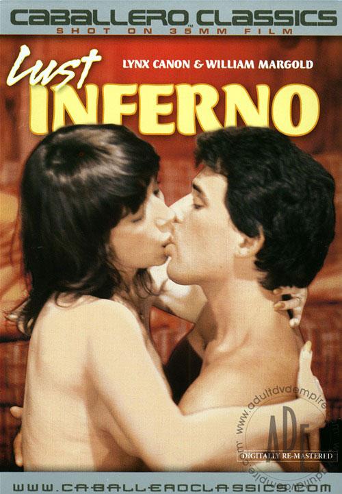 حصريا بانفراد تام فيلم Lust Inferno (1982)