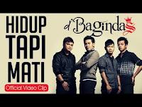 Download D'Bagindas – Hidup Tapi Mati