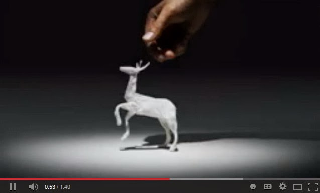 http://www.funmag.org/video-mag/mix-videos/tissue-animals-video/