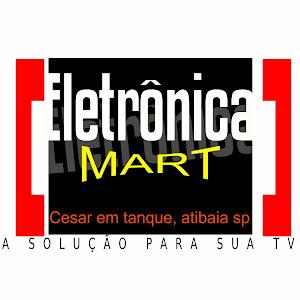 Eletrônica Mart