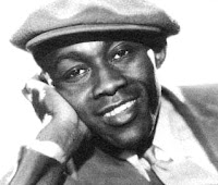 Lincoln Theodore Monroe  Andrew Perry (1902–1985) aka Stepin Fetchit Academy Motion Picture Arts & Sciences