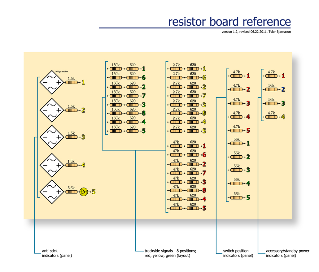 gm 1 wire alternator wiring diagram images pump besides alternator battery drain on gm alternator diode wiring