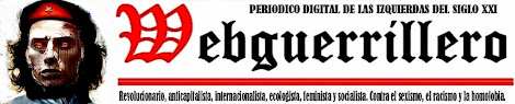 WEBGUERRILLERO