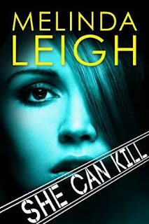 https://www.goodreads.com/book/show/25641140-she-can-kill