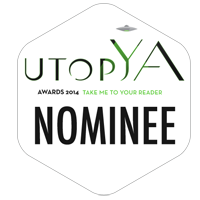 UtopYA 2014