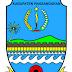 300 Formasi CPNS Kab. Pangandaran Tahun 2014