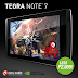 [PRICE DROP] Cherry Mobile Tegra Note 7 on Php2,000 discount!