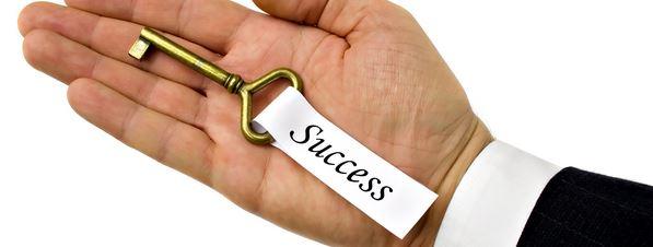 7 Kunci Sukses Memulai Bisnis dan Usaha Bagi Pemula