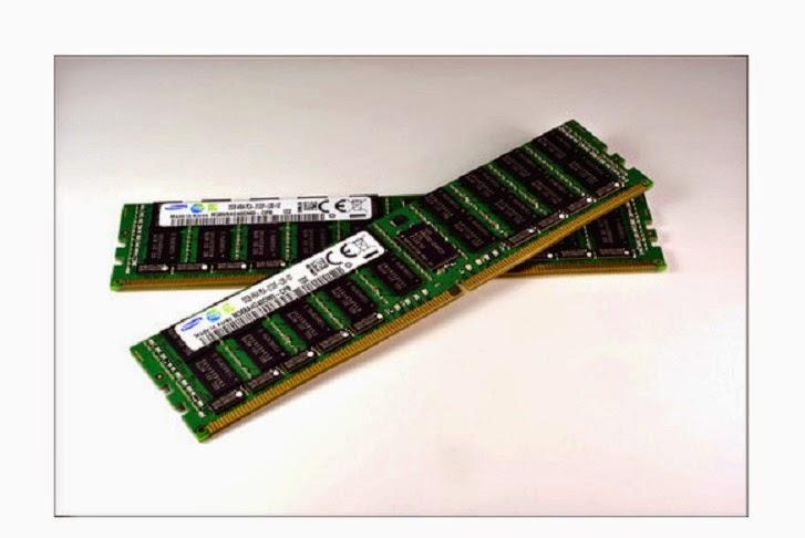Penelitian Keamanan Google Berhasil Hack PC Melalui RAM