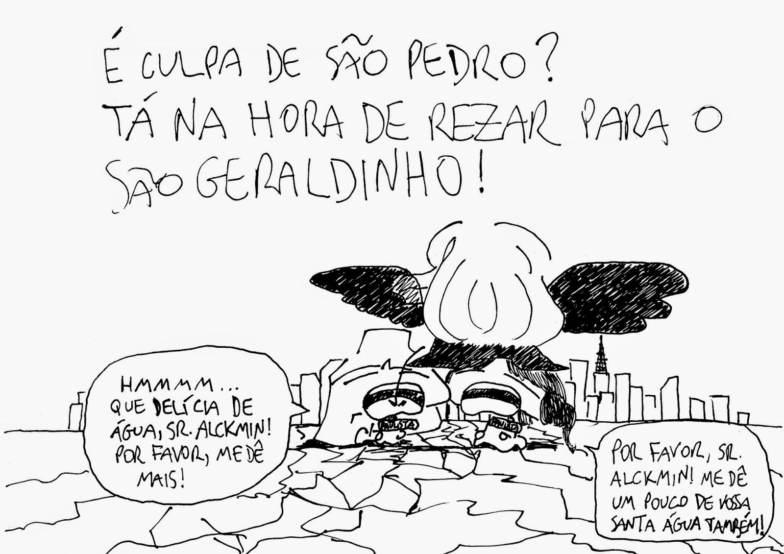 http://virgenskamikazes.blogspot.com.br/2015/01/sao-geraldinho-patrono-da-classe-media.html
