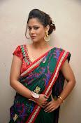 Shilpa chakravarthy sizzling pics-thumbnail-4