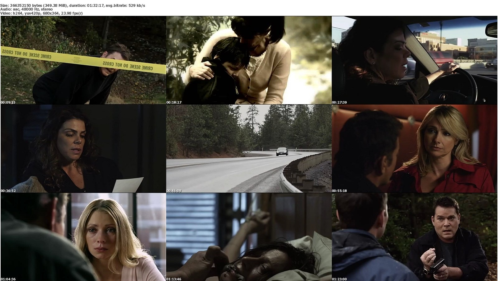 The river murders 2011 dvdrip 350mb mediafire movie download link