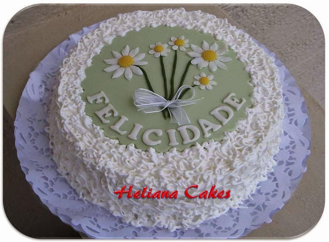Heliana Cakes