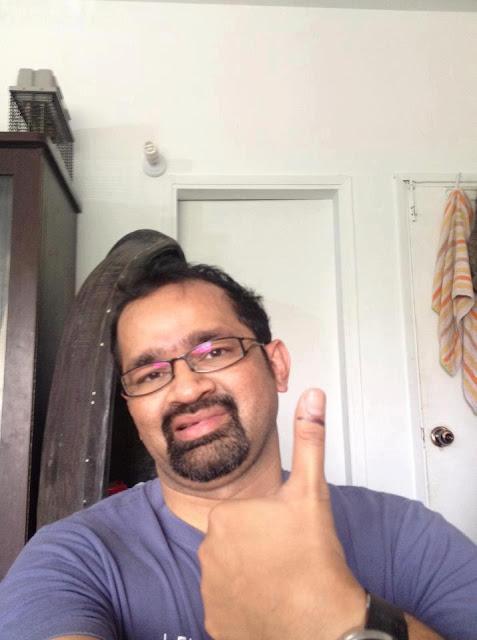 Faisal Qureshi - Pakistan Celebrities voted for Pakistan