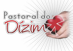 DIZIMO