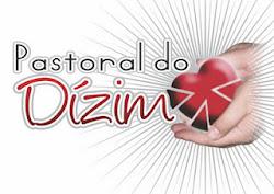 DIZIMO