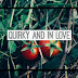 The Quirky Things That Couples Love About Each Other