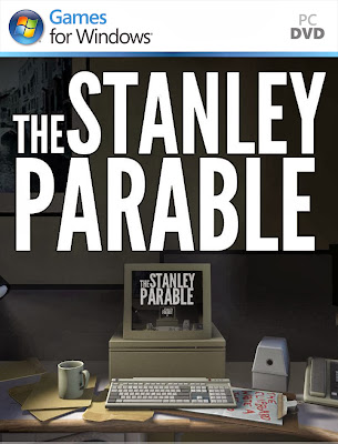 Download THE-STANLEY-PARABLE Full Version game