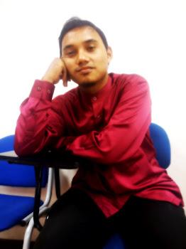 Chief ( Johor Branch )