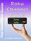 Download, Free Download, Roku Channels, TV Channels,