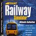 Railway Simulator Ulitmate