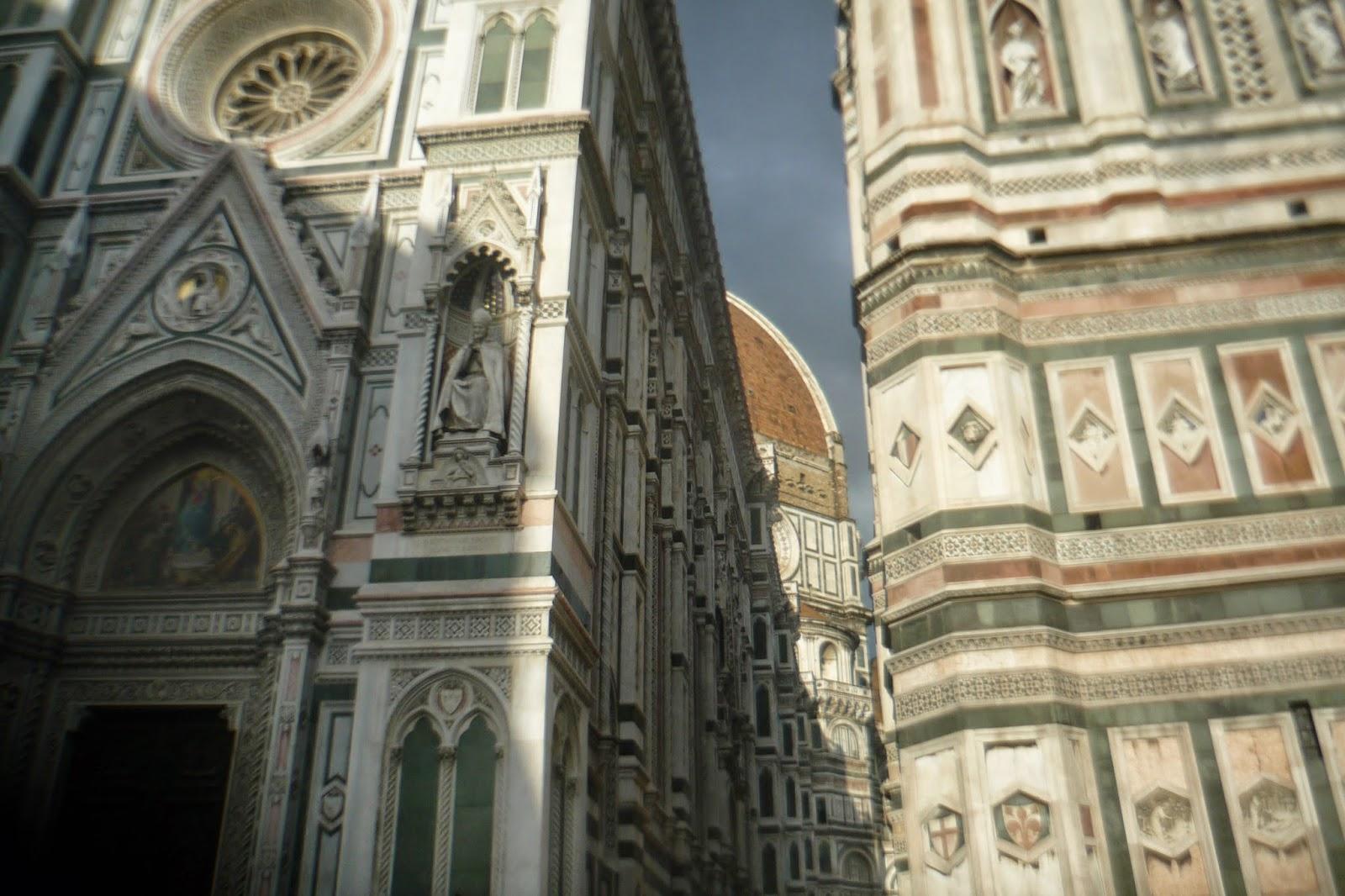 Florencia, Beatriz 2010