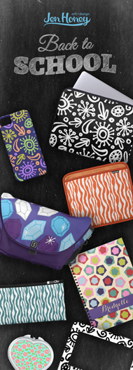 Check out the Back to School section of my Zazzle shop!