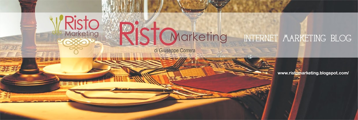 RistoMarketing