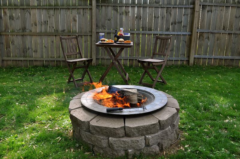 backyard barbecue menu jackson tn 2017 2018 best cars reviews
