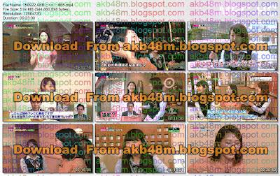 http://4.bp.blogspot.com/-g-kmZ7VX_K4/VgItU8qXQFI/AAAAAAAAyew/c0x89gahz1g/s400/150922%2BAKB%25E3%2581%25A8%25C3%2597%25C3%2597%25EF%25BC%2581%2B%252365.mp4_thumbs_%255B2015.09.23_12.40.16%255D.jpg