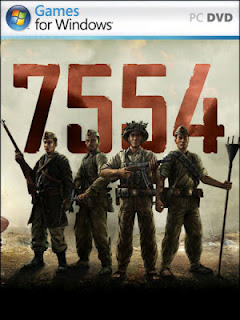 7554 (2012) PC Game