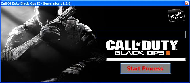 Download black ops from steam. sony ericsson vivaz u5i free downloads.