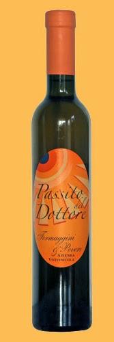 packaging wine design grafica etichette marketing calice nettare dolce meditazione