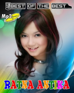 Download Video Clip Ratna Antika - Purnama Merindu 3gp
