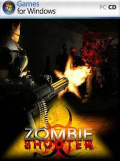 zombie shooter 2 MULTi2 PROPHET PC ENG 2013 mediafire download