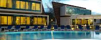 violet-park-otel-şile-istanbul-açık-yüzme-havuzu