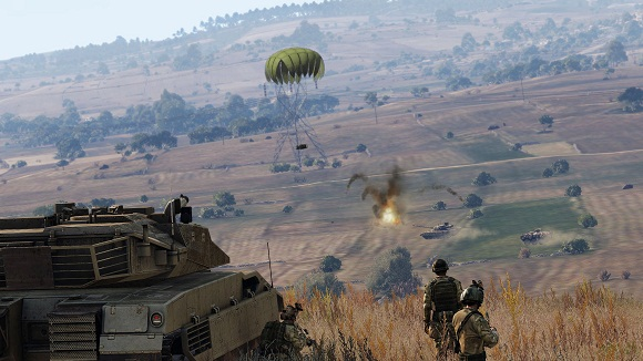 arma-3-pc-screenshot-katarakt-tedavisi.com-1