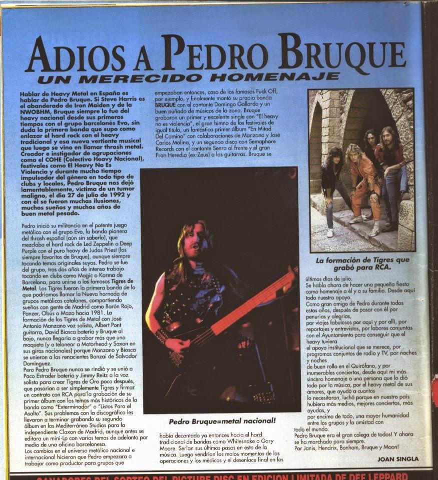 Pedro Bruque
