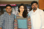 Bhoo movie success meet photos-thumbnail-4