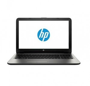 Amazon : Buy HP 15-AC025TX 15.6-inch Laptop Rs.27485  only (i3, 4GB)