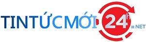 www.TINTUCMOI24H.NET