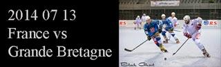 http://blackghhost-sport.blogspot.fr/2014/07/2014-07-13-france-vs-grande-bretagne.html