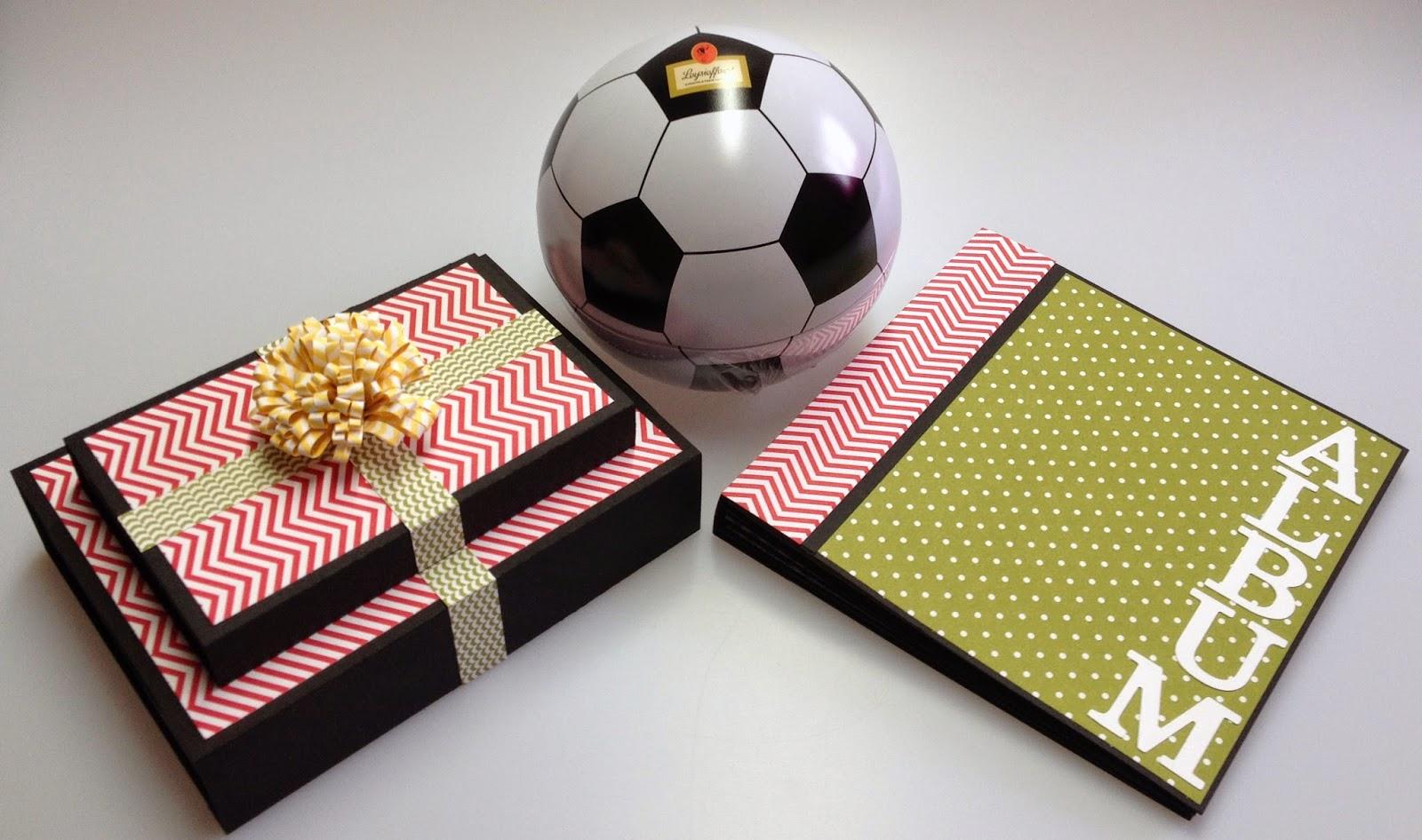 Außergewöhnlich Fußball Geschenke Für Männer Das Beste Von