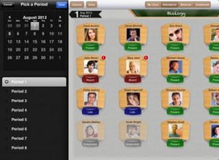 Teacher Kit Aplikasi Android Pembuat Nilai Raport Untuk Para Guru