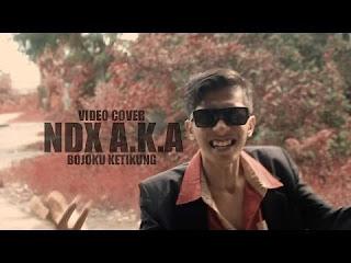 Download Kumpulan Lagu Hip Hop NDX A.K.A