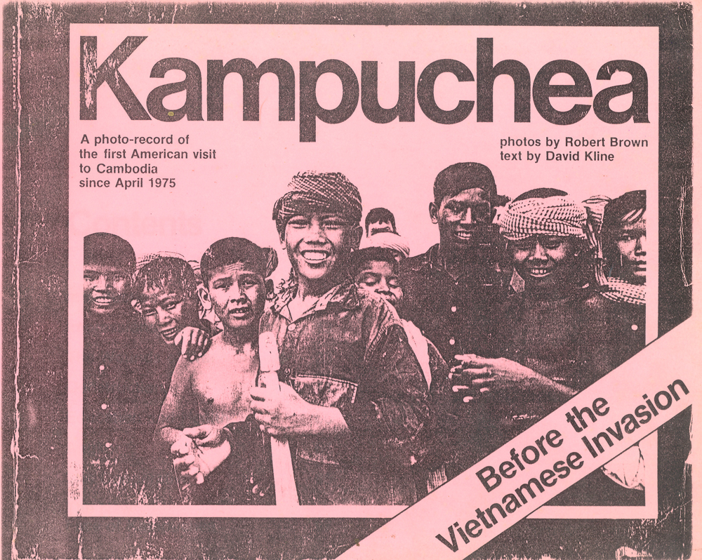 Lto cambodia useful idiots of the khmer rouge useful idiots of the khmer rouge malvernweather Gallery
